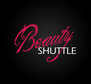 BeautyShuttle Logo